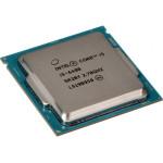 Intel® Core™ i5-6400