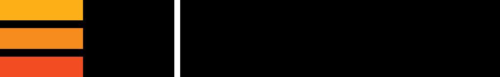 Логотип Евраза