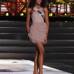 miss-universe-dominican-republic-20131108