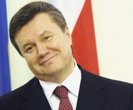 yanukovich1