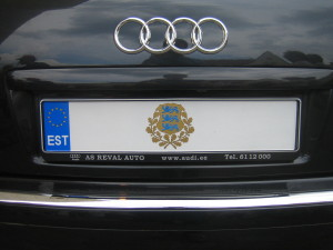 1280px-Eesti_presidendi_ametiauto_2006