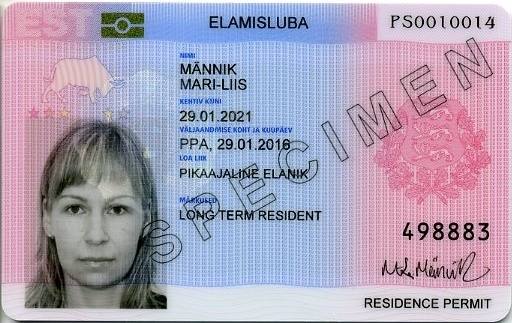 resident_permit_cards