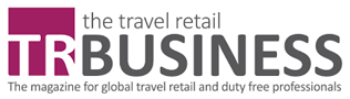 TRBusiness логотип