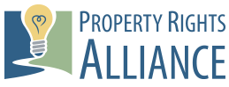 property right Online property sales are dominated by a handful of websites, but there are many others with a different focus, specialist criteria and alternative search facilities.