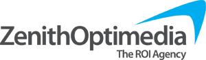 ZenithOptimedia лого