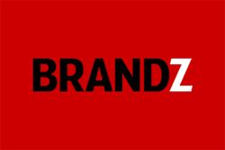 Brandz