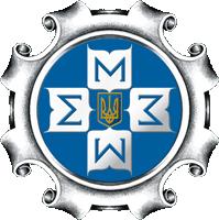Госслужба статистики Украины