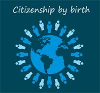 Гражданство по праву рождения