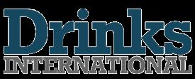 Drinks International logo